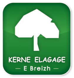 Kerne Elagage