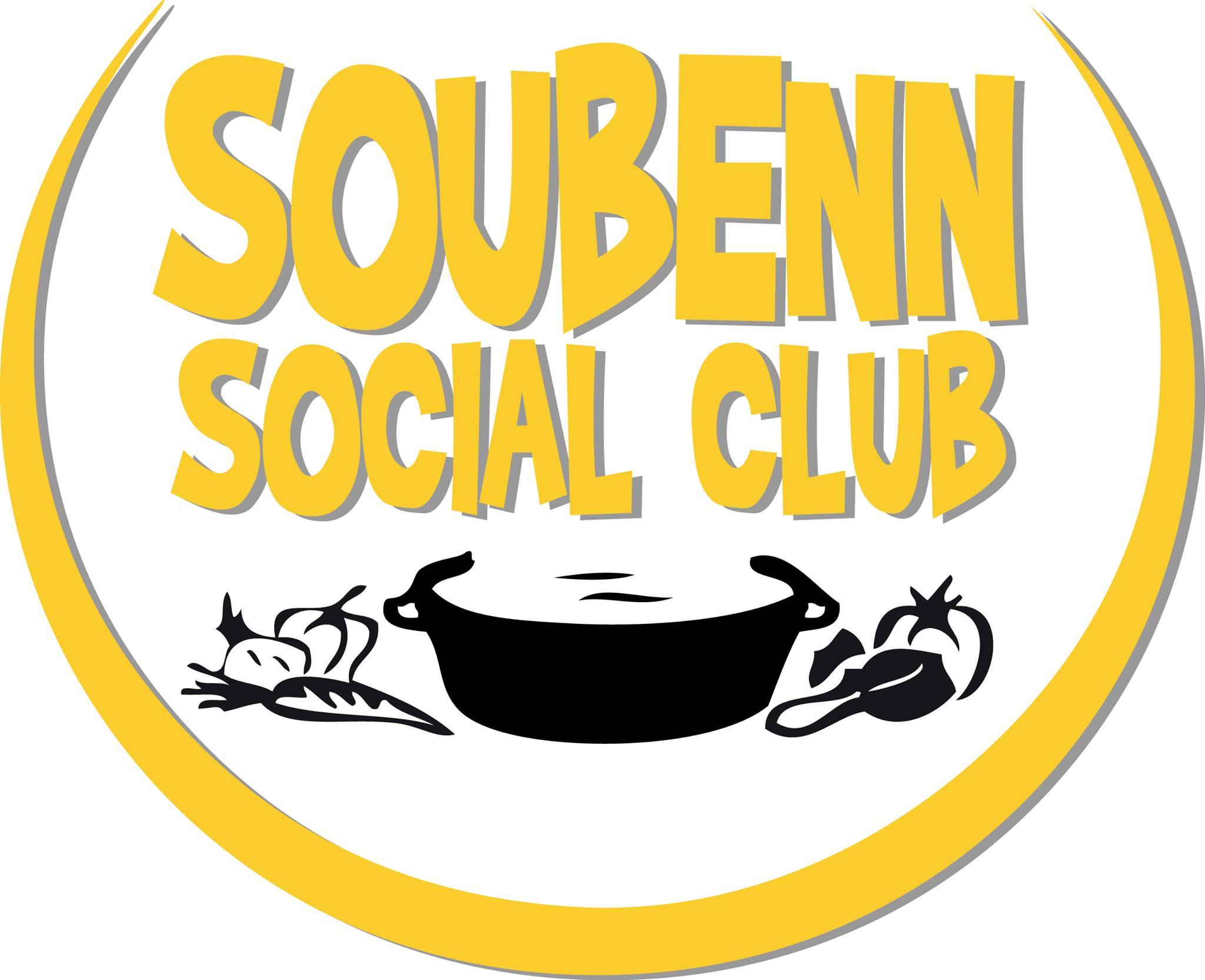 Souben social Club