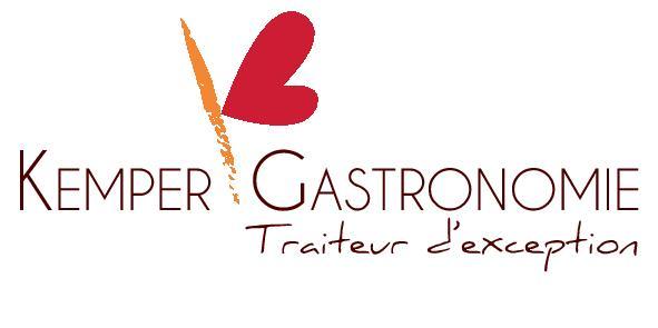 Quimper Gastronomie