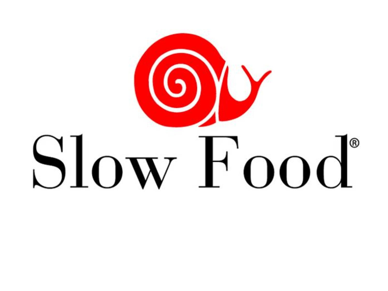 Slow Food Quimper